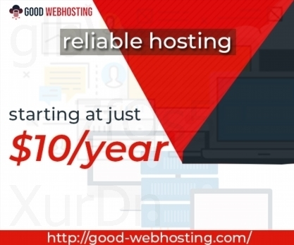 http://pisanie-nut.pl/images/cheap-web-hosting-package-11406.jpg